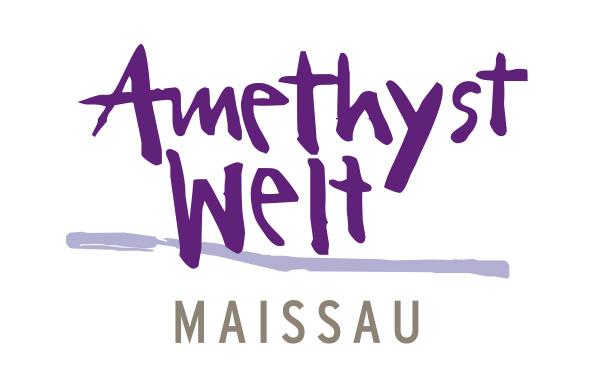 AmethystWelt