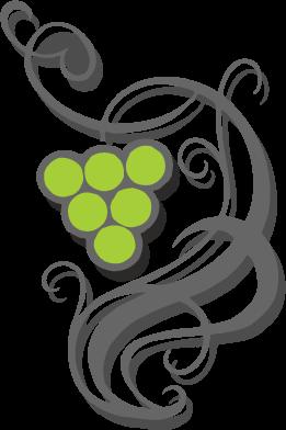 Logo Rebe